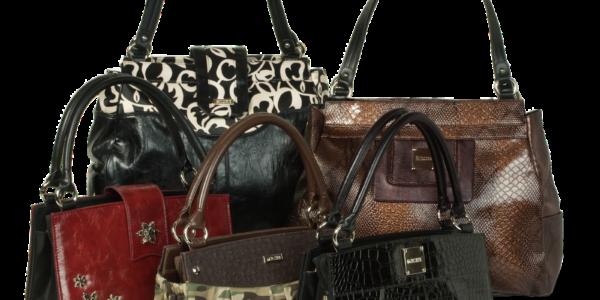 women-bag-png-download-women-bag-png-images-transparent-gallery-advertisement-1600